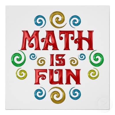 Primary School Maths Tutor